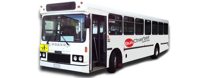 49-bus