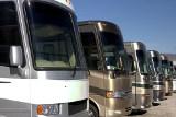 bus for australia travel