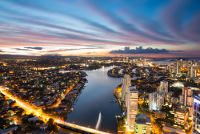 Tours in Gold Coast