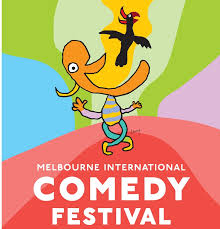 Melbourne International Comedy