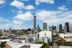 Spotlight On Brisbane's Neighbourhoods: South Bank