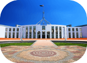 Things To Do In Canberra