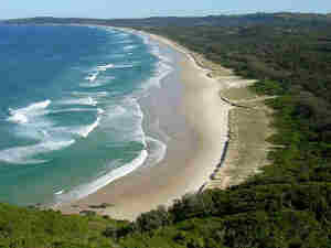 Australia's Best Beaches to Travel and See