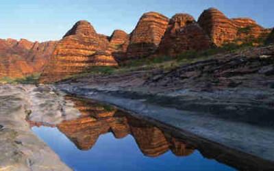 Greatest Scenery While Travelling Around Australia