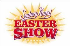 Sydney's Royal Easter Show – The Largest Event in the Country