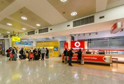 Your Complete Guide To Sydney Airport