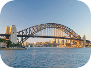 Bus Hire Sydney – Old