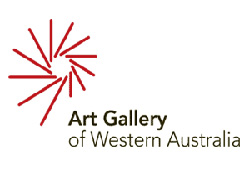 Visit The Art Gallery Of Western Australia If You Are An Art Enthusiast!