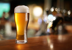 Go On The Aussie Brewery Tours In Melbourne