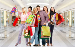 Visit Some of Sydney's Top Boutiques and Shopping Centres