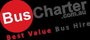 BusCharter.Com.Au